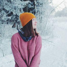 Polina Gromova