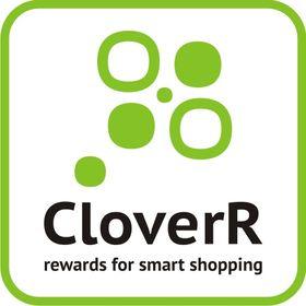 CloverR