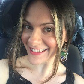 Silvia Collicelli