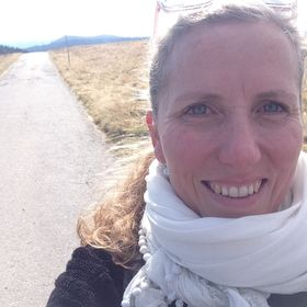 Ulrike Winterhalder