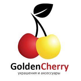 Goldencherry