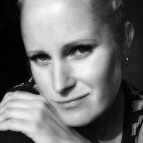 Liina Raitma