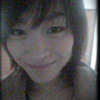 Tomoko Shinkawa
