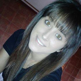 Kelly Viljoen