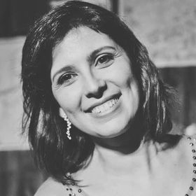 Fernanda Povoleri