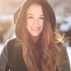 Jessica Leboeuf