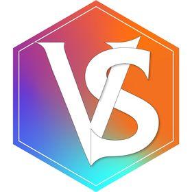 VeeShop
