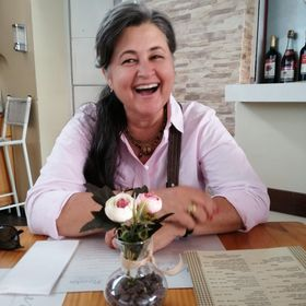 Sonia Marleni