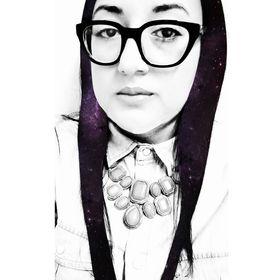 Marcia Rojas