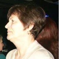 Janosne Fancsi