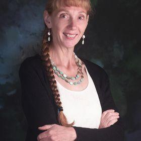 Rosalie Redd | Romance Author