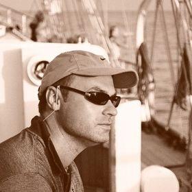 Jacek Smolinski