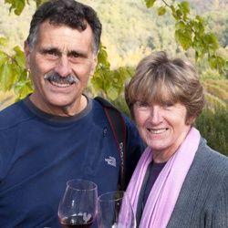 Wine Country Getaways