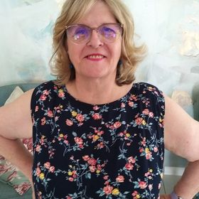 Janet Peddie