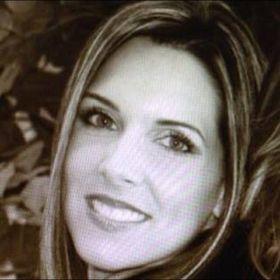 Shannon Dundas