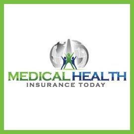 Medical Health Insurance Today