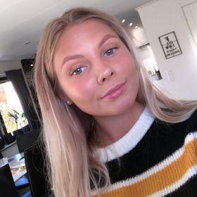 Hanna Lövgren