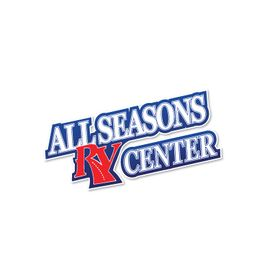 All Seasons Rv >> All Seasons Rv Center Allseasonsrvca On Pinterest