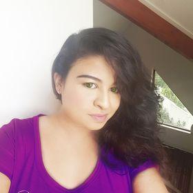 Farzana Emmamally