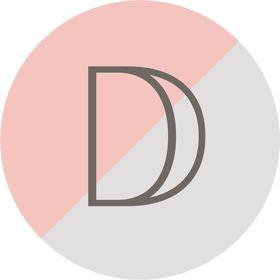 Dollybird Deluxe Hair & Makeup