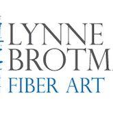 Lynne Brotman Fiber Art