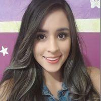 Cinthia Cruz Sanchez