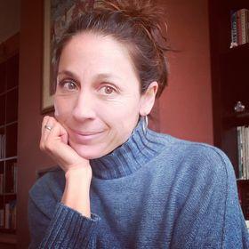 Anastasia Lambrou