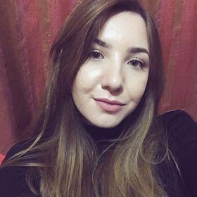 Mădălina Rusu