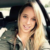 Talitha de Boer