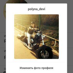 polyna_devi