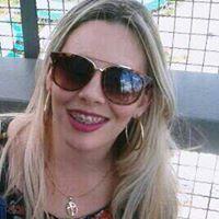 Katia Rodrigues da Silva