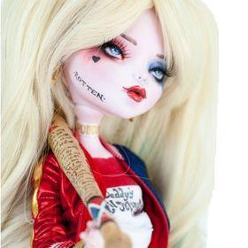 Harley Soberana