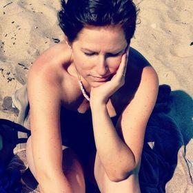 Sara Hedén Seger