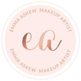 makeup by emma askew