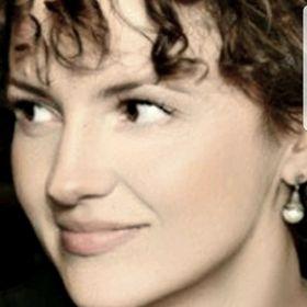 Lorena Duicu