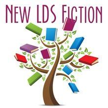 New LDS Fiction
