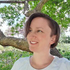 Sandra Plettner