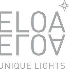 ELOA-Unique Lights