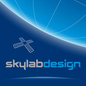 Skylab Design Ltd.