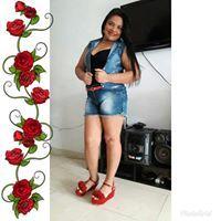 Shirley Cervantes