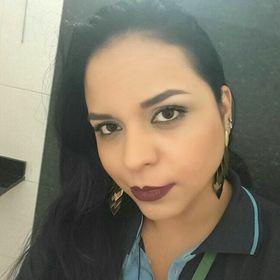Ana Paula Bandeira