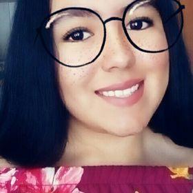 Viry Rodriguez