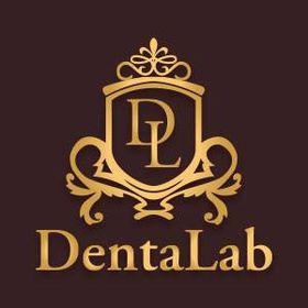 DentaLab Finland