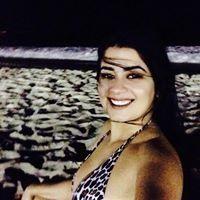 Joanna Oliveira