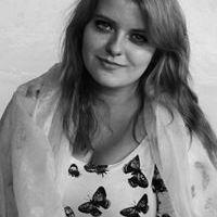 Katarzyna Sobol