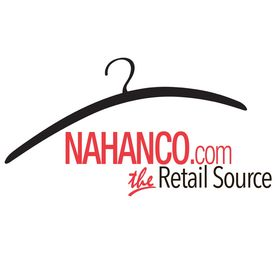 National Hanger Company