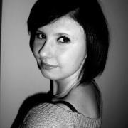 Sylwia Broś