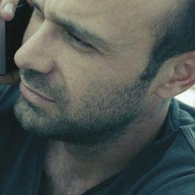 Giorgos Soumelidis