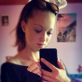Anna Formanová