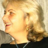 Judit Bálint